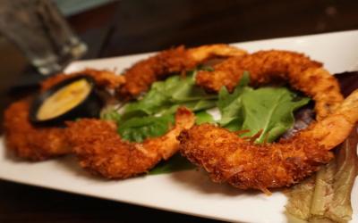 Best Seafood Restaurants in Tampa Bay, Florida